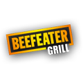 Beefeater logo Pretty Maid House
